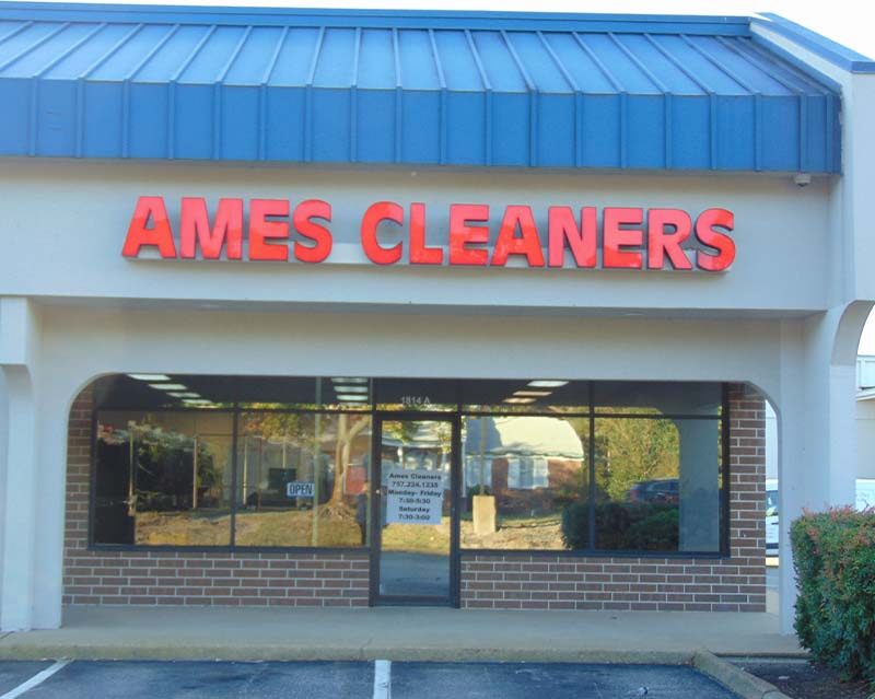 amescleaners-storefront-newlocation2021