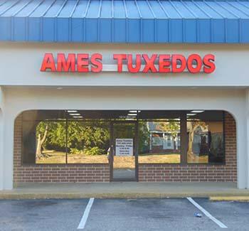 amestuxedos-storefront-aboutuspage-newlocation2021